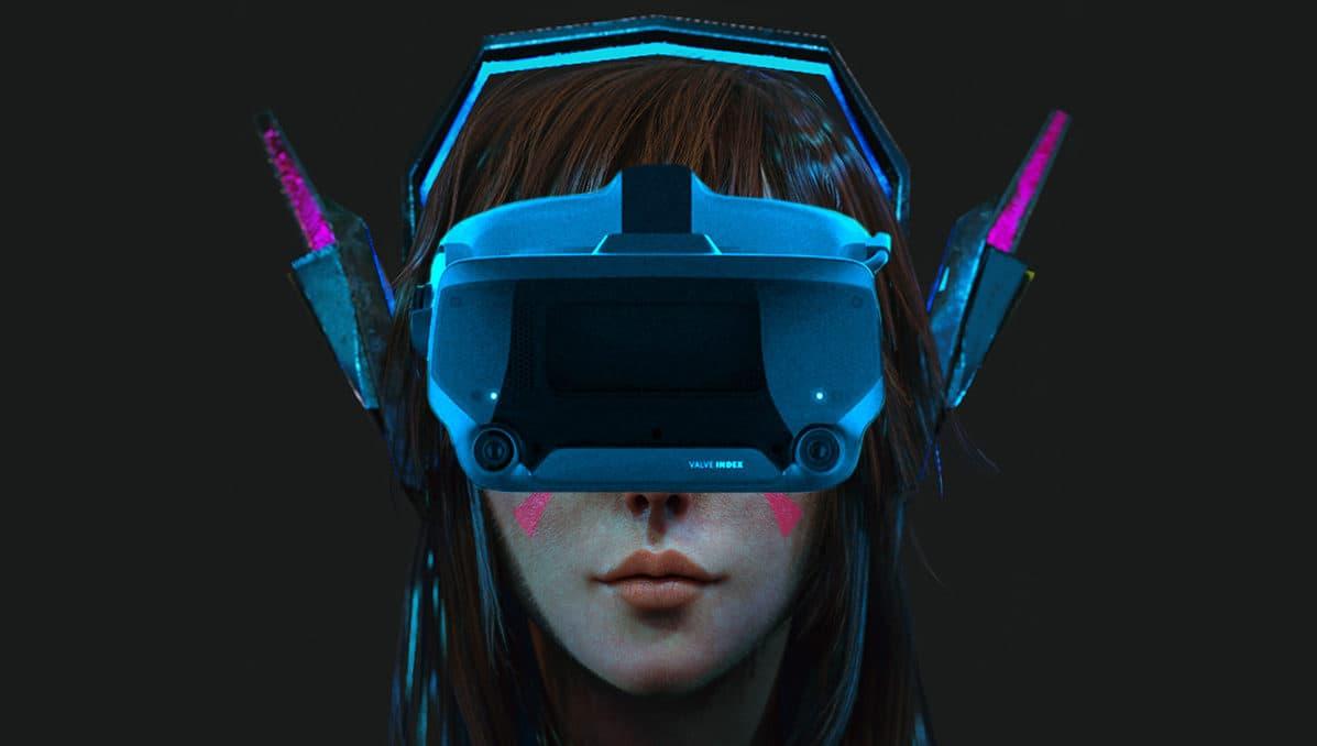 Porn games virtual best 3D Porn