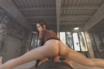 metssfm vr porn video cgi the last of us rule 34 animation