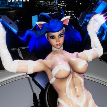 znelarts-villain-simulator-vr-game-image-20