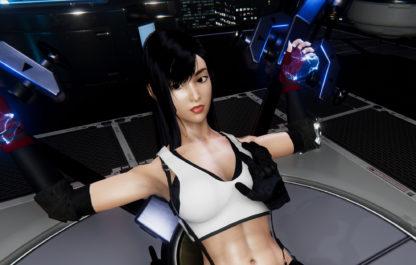 znelarts-villain-simulator-vr-game-image-22