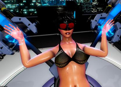 znelarts-villain-simulator-vr-game-image-24