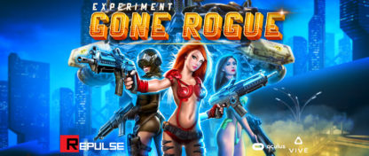 experiment gone rogue repulse games featured image adult vr game