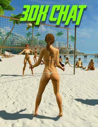 3dx chat vr porn game lewdvrgames image thumbnail