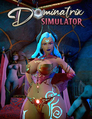 deviant-tech-dominatrix-simulator-featured-image