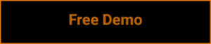 free demo download button square