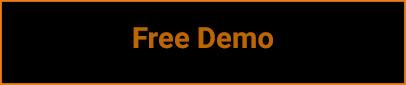 free demo download button square