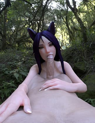 lewd-vr-games-ahri-foxy-blowjob-preview-image-edited