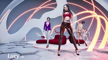 lustblast-lucyvr-vr-sex-game-image-5