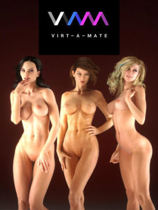 virtamate featured image
