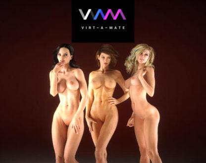 virtamate featured image