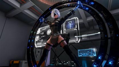 znelarts-villain-simulator-vr-gallery-image-2