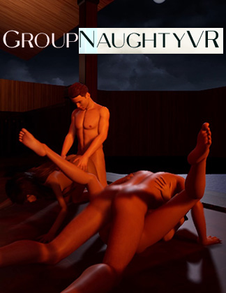 groupnaughty vr vr porn game thumbnail image
