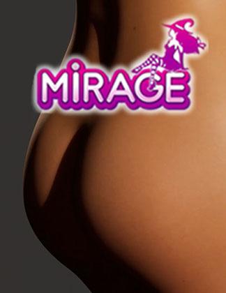 mirage-morganavr-vr-sex-game-image