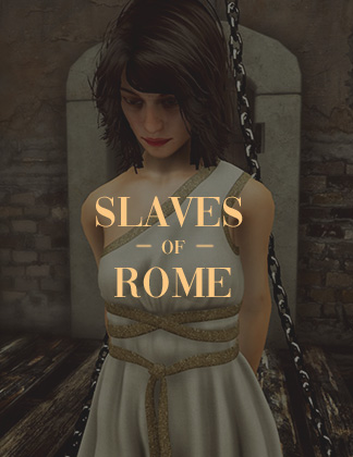 slaves-of-rome-product-image
