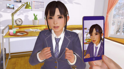 vr-kanojo-preview-image-3iew-image-3