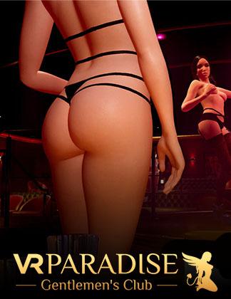vr-paradise-product-image