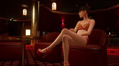 pornvr-paradise-vr-porn-game-image-11