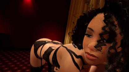vr-paradise-vr-porn-game-image-15