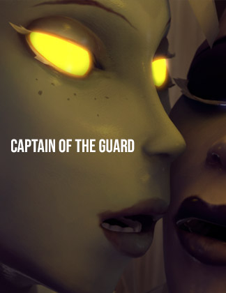 captain-of-the-guard-mortvr-vr-porn-game-sex-thumbnail