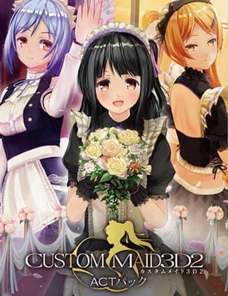 custom-order-maid-3d2-vr-porn-product-image-11