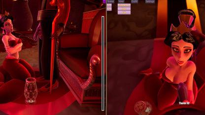 furrier-super-deep-princess-vr-game-gallery-image-10
