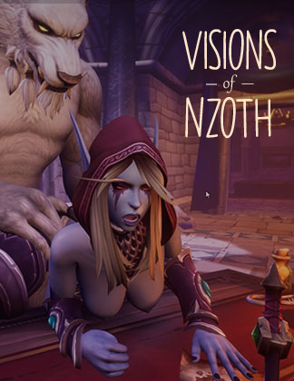 genns-vision-of-nzoth-liard-vr-porn-game-product-image