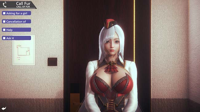 honey-select-vr-image-