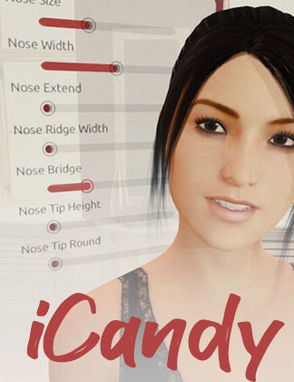 icandy-the-prototype-product-image