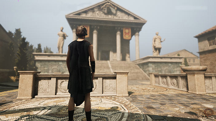 slaves-of-rome-all-roads-lead-to-rome