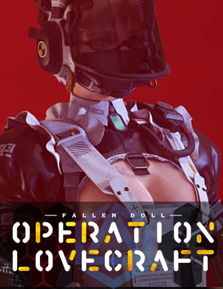 fallen-doll-operation-lovecraft-game-image