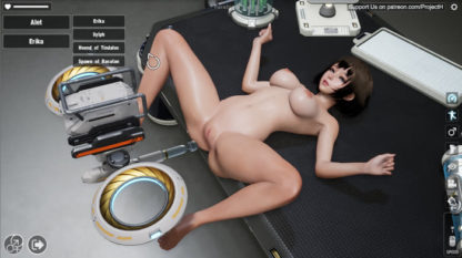 fallen-doll-operation-lfallen-doll-operation-lovecraft-image-1ovecraft-image-1