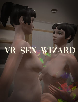 vr-sex-wizard-game-image