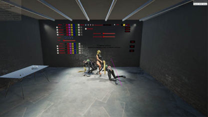 cyber-captain-the-lab-vr-game-3-image-3-compressed