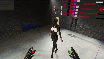 cybercaptain-the-lab-vr-game-1-image-3-compressed