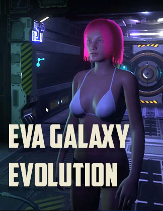 dev-rifter-eva-galaxy-evolution-distant-planet-vr-porn-game-featured-image