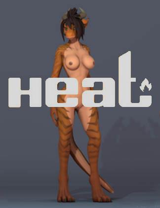 heat-vr-porn-game-image