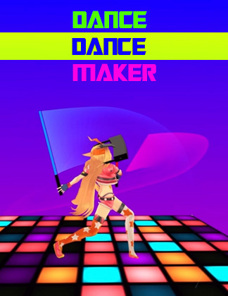 novia-dance-dance-maker-vr-oculus-quest-game-image