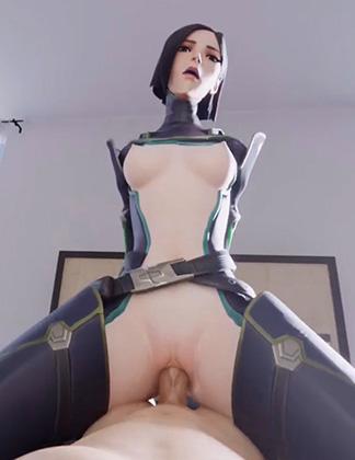 viper-rides-your-dick-valorant-3d-porn-image