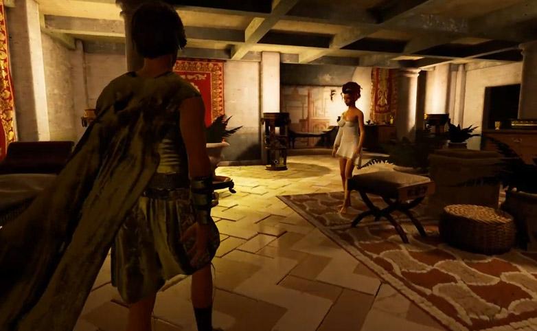 slaves-of-rome-update-slide