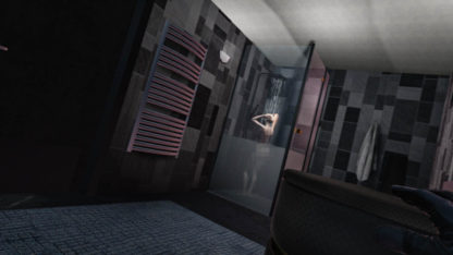 temluma-games-perv-simulator-image-11
