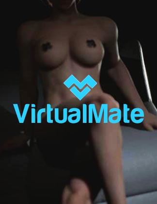 virtualmate-featured-image
