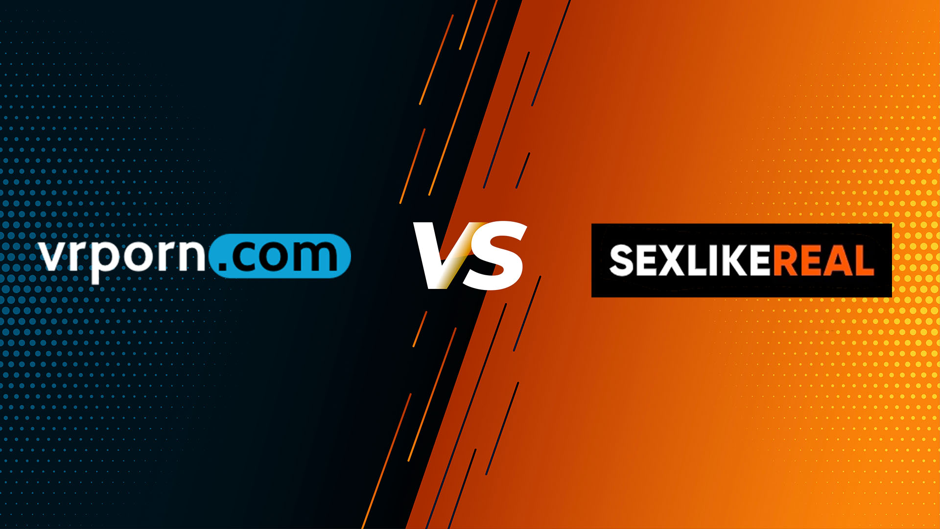 vrporn-vs-sexlikereal-review-featured-image