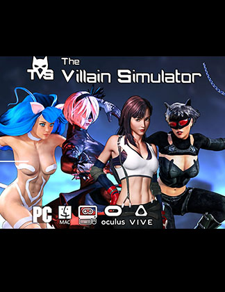 znelarts-villain-simulator-vr-featured-image-2