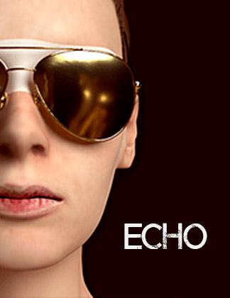 brittanyfactory-echo-vr-porn-game-featured-image
