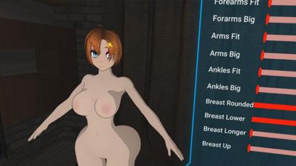 baldhamster-super-hentai-sexy-fun-time-gallery-image-2