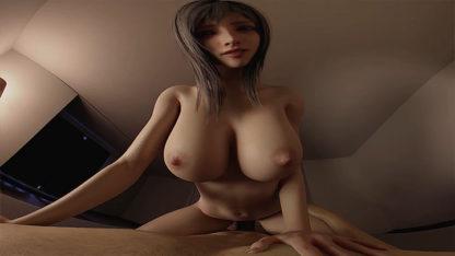 dark-dreams-big-boobs-cowgirl-gallery-image-1