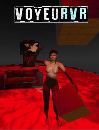 voyeurvr-brittanyfactory-featured-image