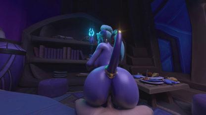 lewdvrgames-darkdreams-soft-booty-3d-vr-porn-gallery-image-2