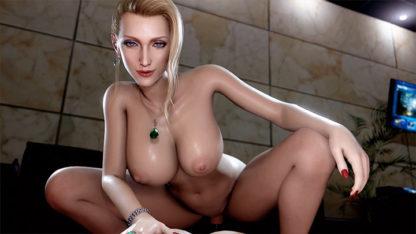 lewdvrgames_darkdreams_big-boob-blonde-gallery-image-1