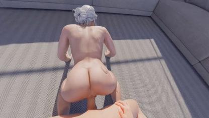 rapidbananacanon-lewdvrgames-3d-vr-porn-video-gallery-image-doggystyle-1